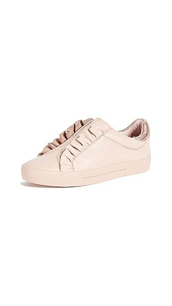 Joie Daw Sneakers In Ballet