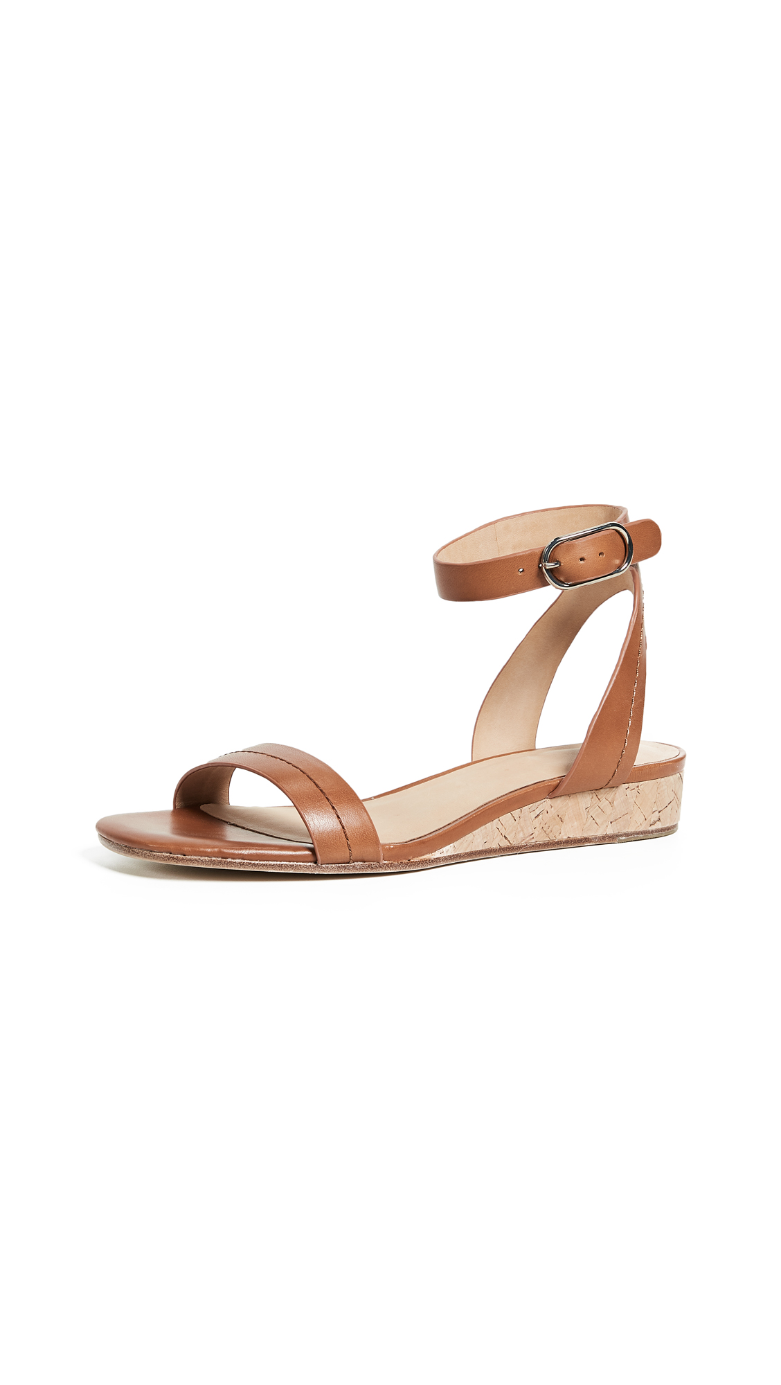 Joie Faedra Sandals