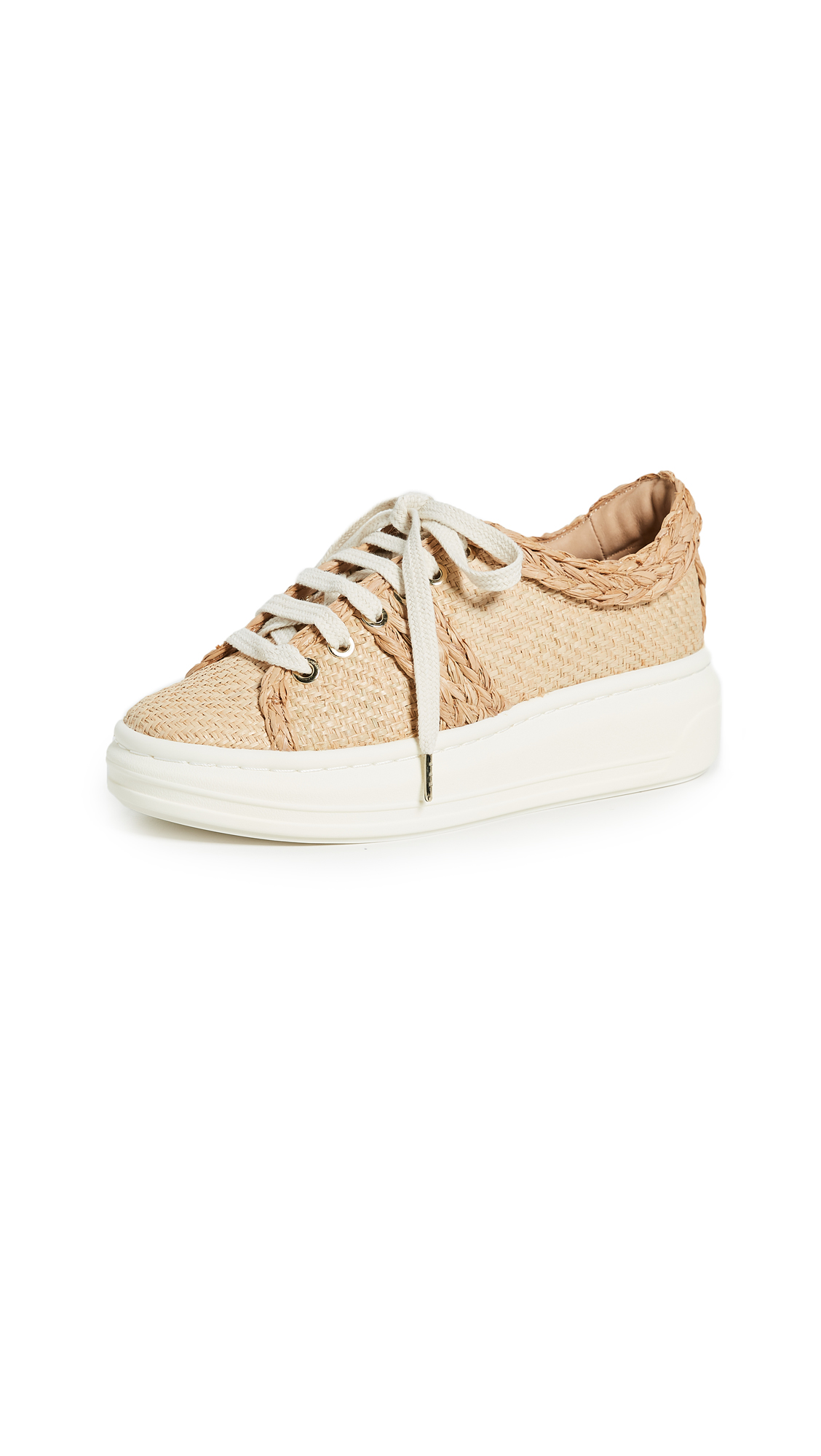 Photo of Joie Maddysun Sneakers online shoes sales