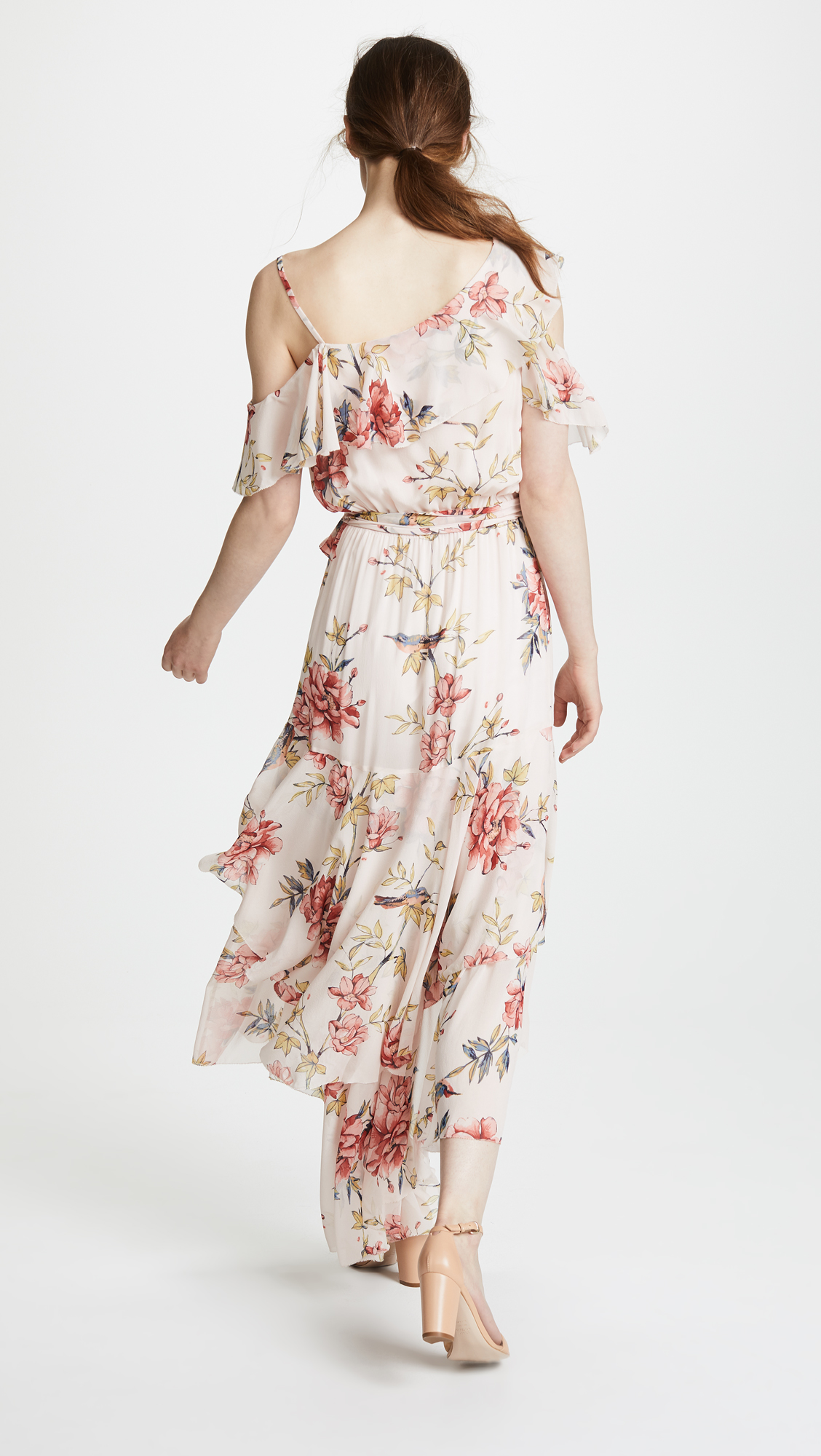 8c3692743 Joie Cristeta Dress | SHOPBOP
