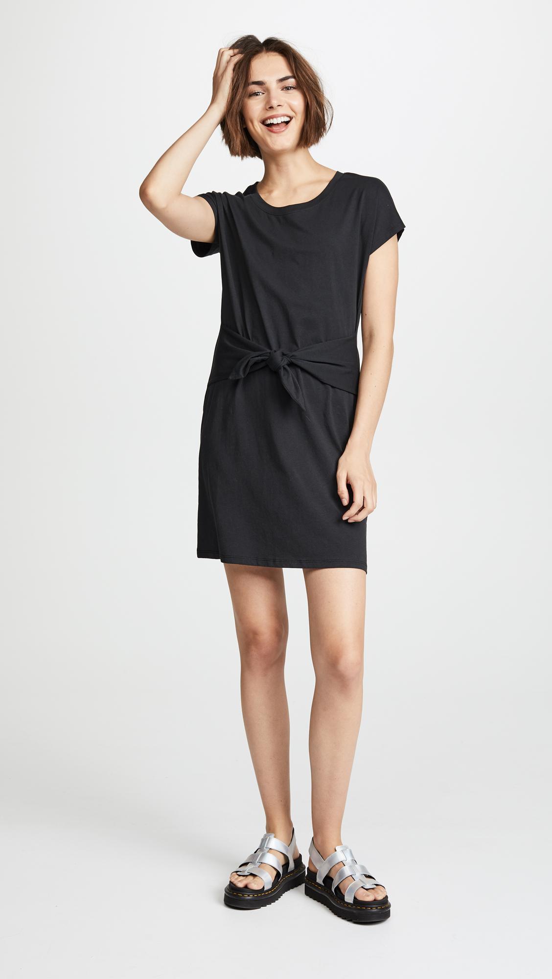 Joie Alyra Dress Shopbop Jolie Clothing Georgia Mini