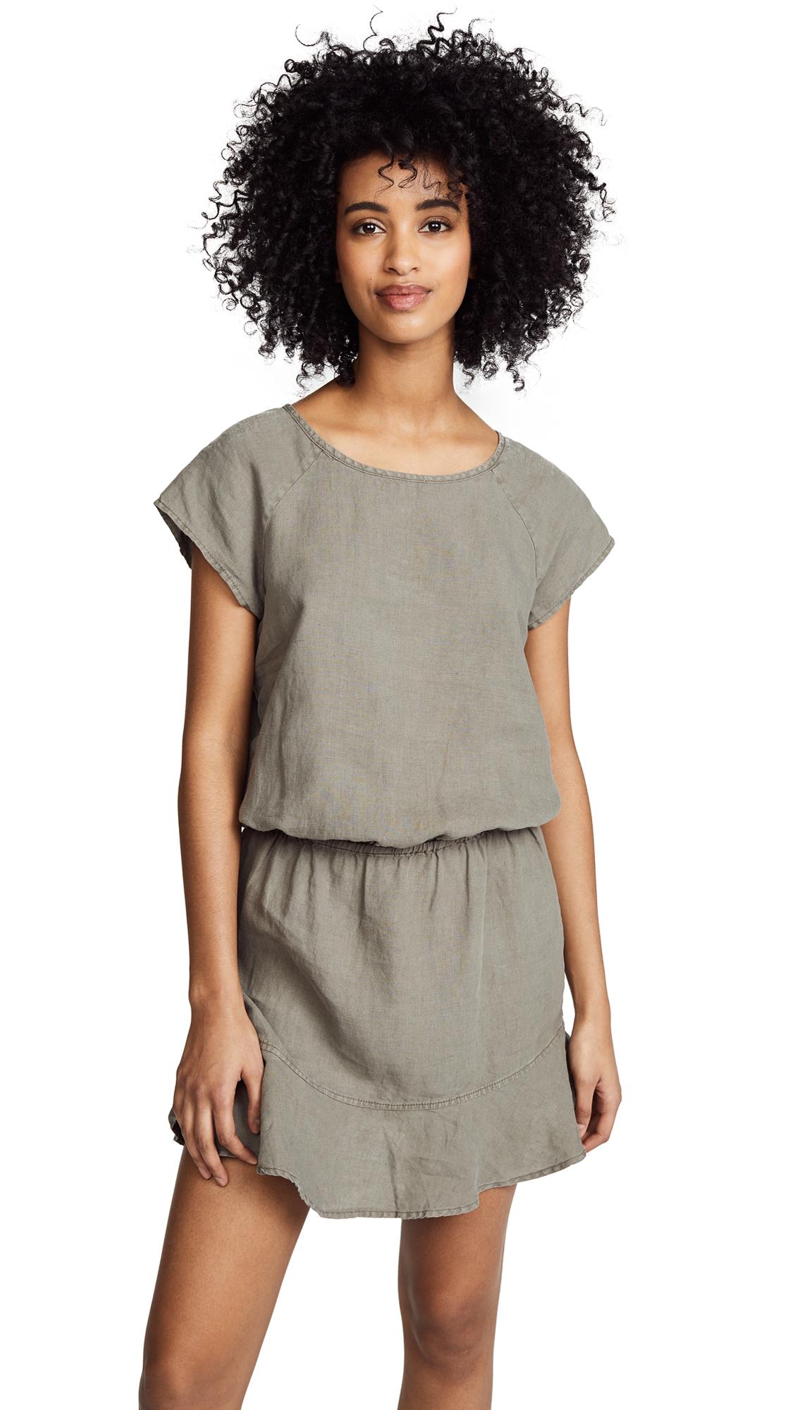 Joie Quora Dress
