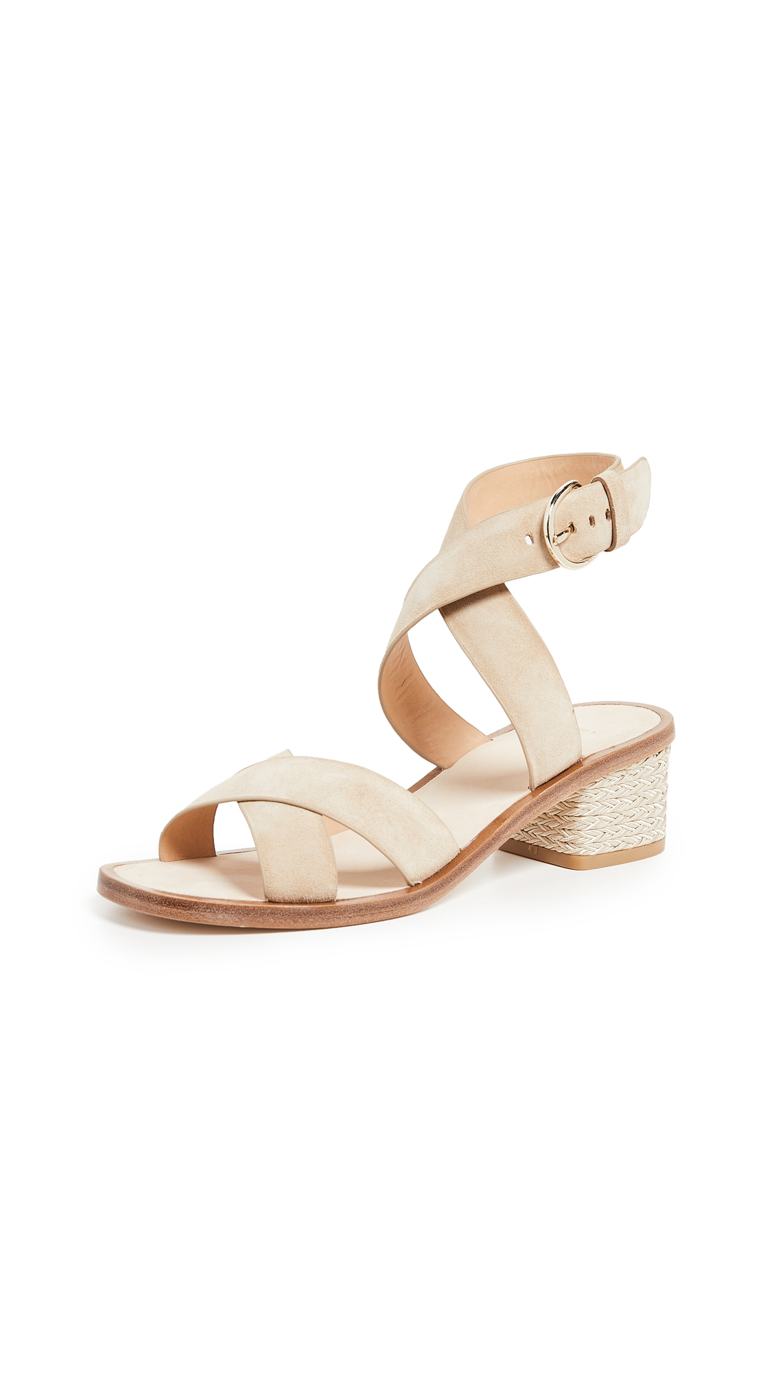 Joie Rana Sandals In Sand