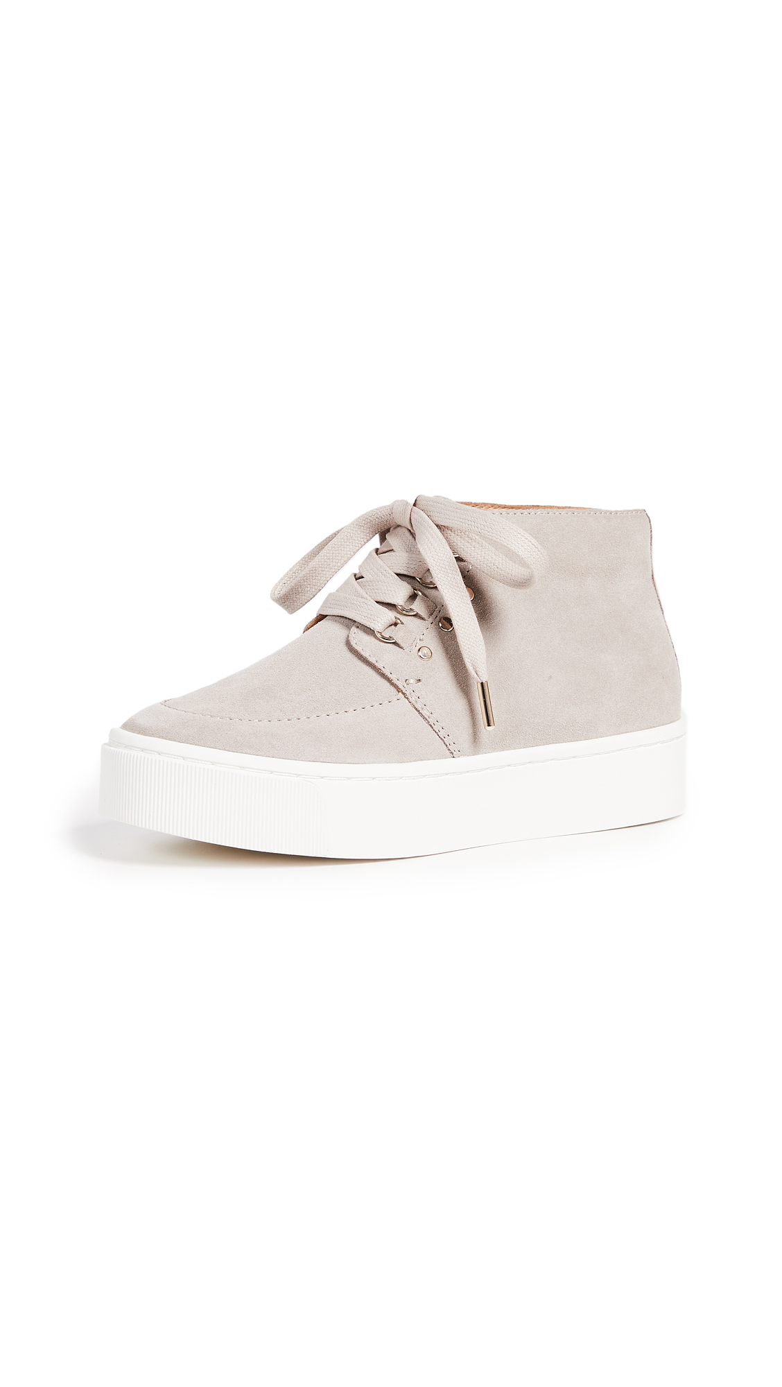Joie Hillerson Sneakers