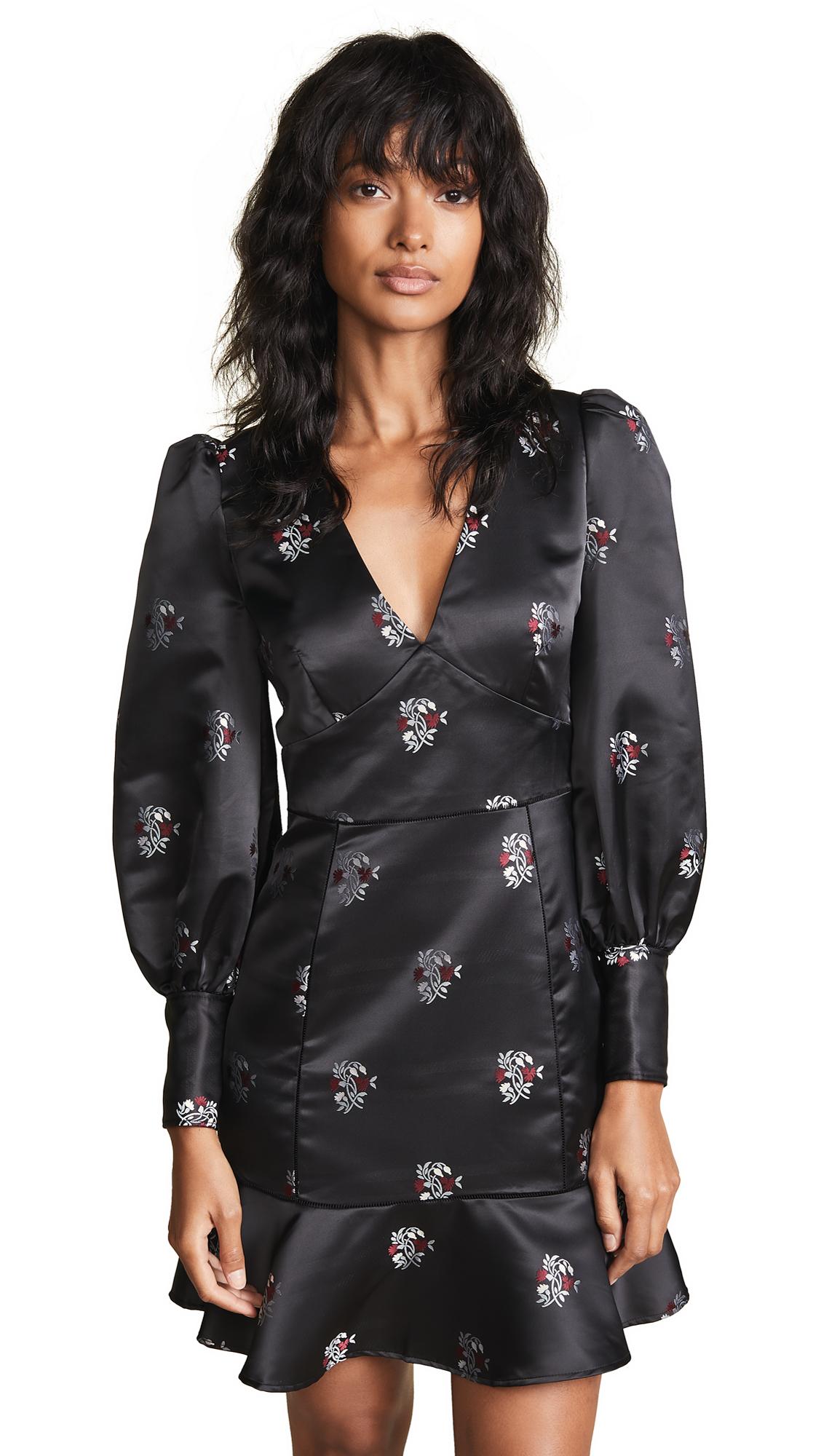 Joie Minia Dress