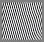 Cadet Stripe
