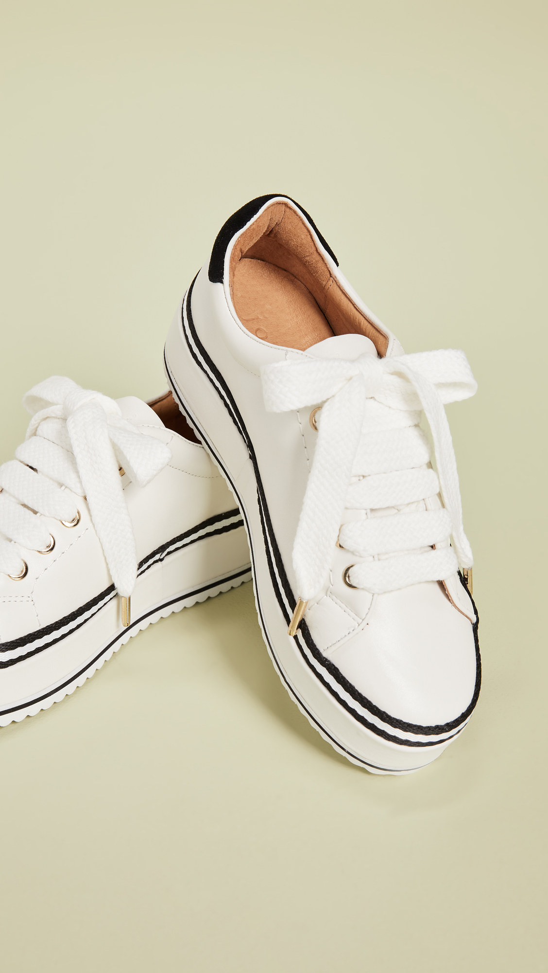joie dabnis sneaker inexpensive 1bc58 6ec06