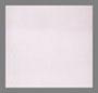 лавандово-розовый