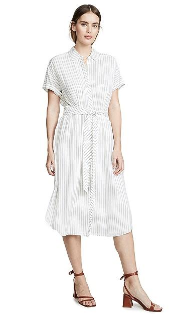 Joie Chellie Dress