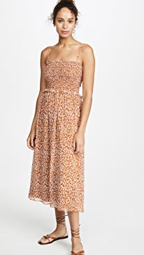 9d05492c6960 Designer Dresses