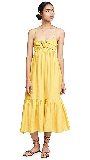 Joie Chayton Dress