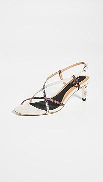 1f3c7ea21c2b Shoes