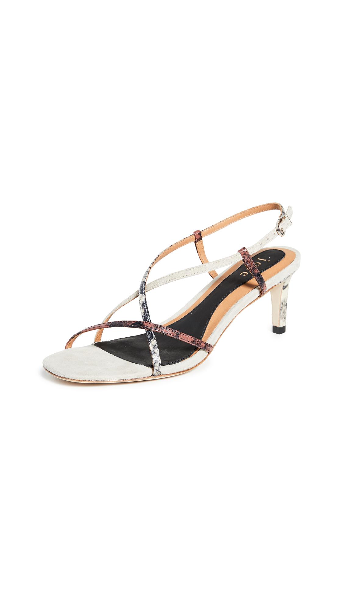 Joie Malou Sandals - 70% Off Sale