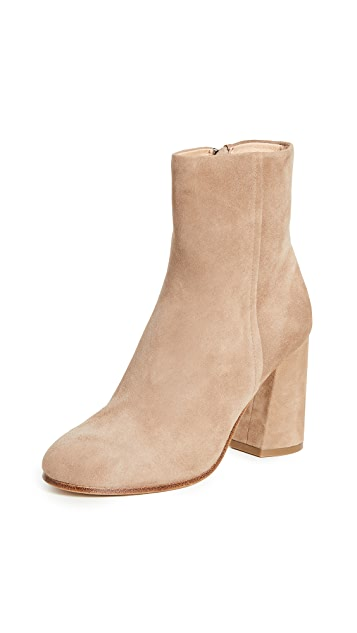 Joie Lorring Booties