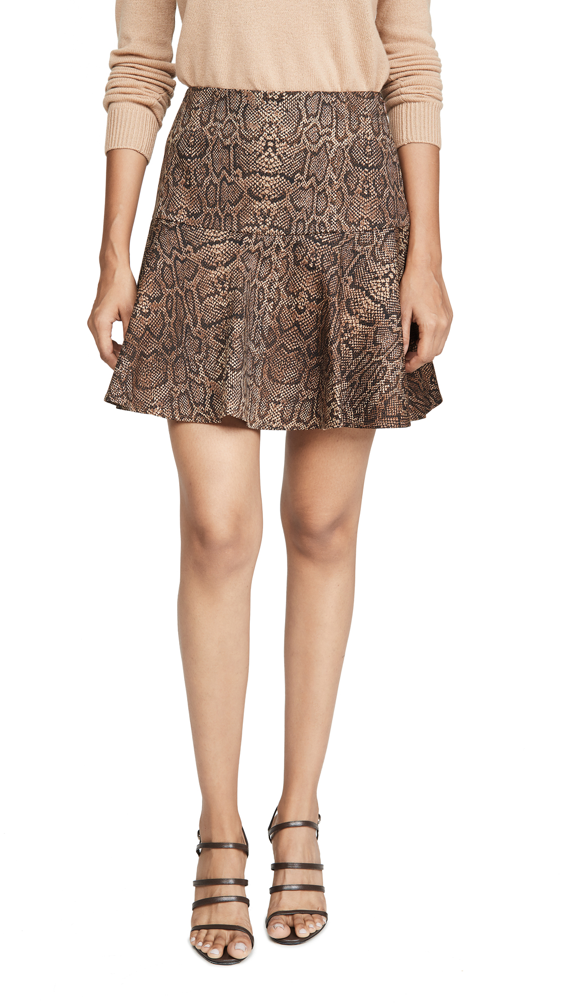 Buy Joie online - photo of Joie Jamey Skirt
