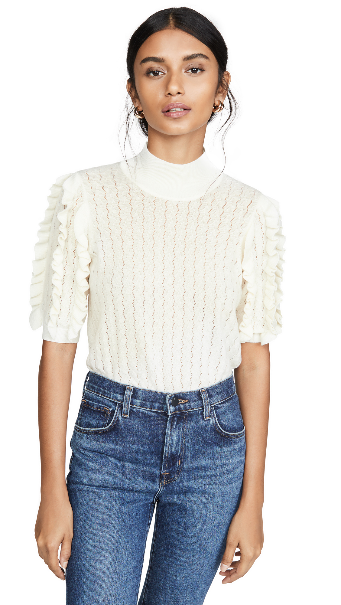 Buy Joie online - photo of Joie Halton Sweater