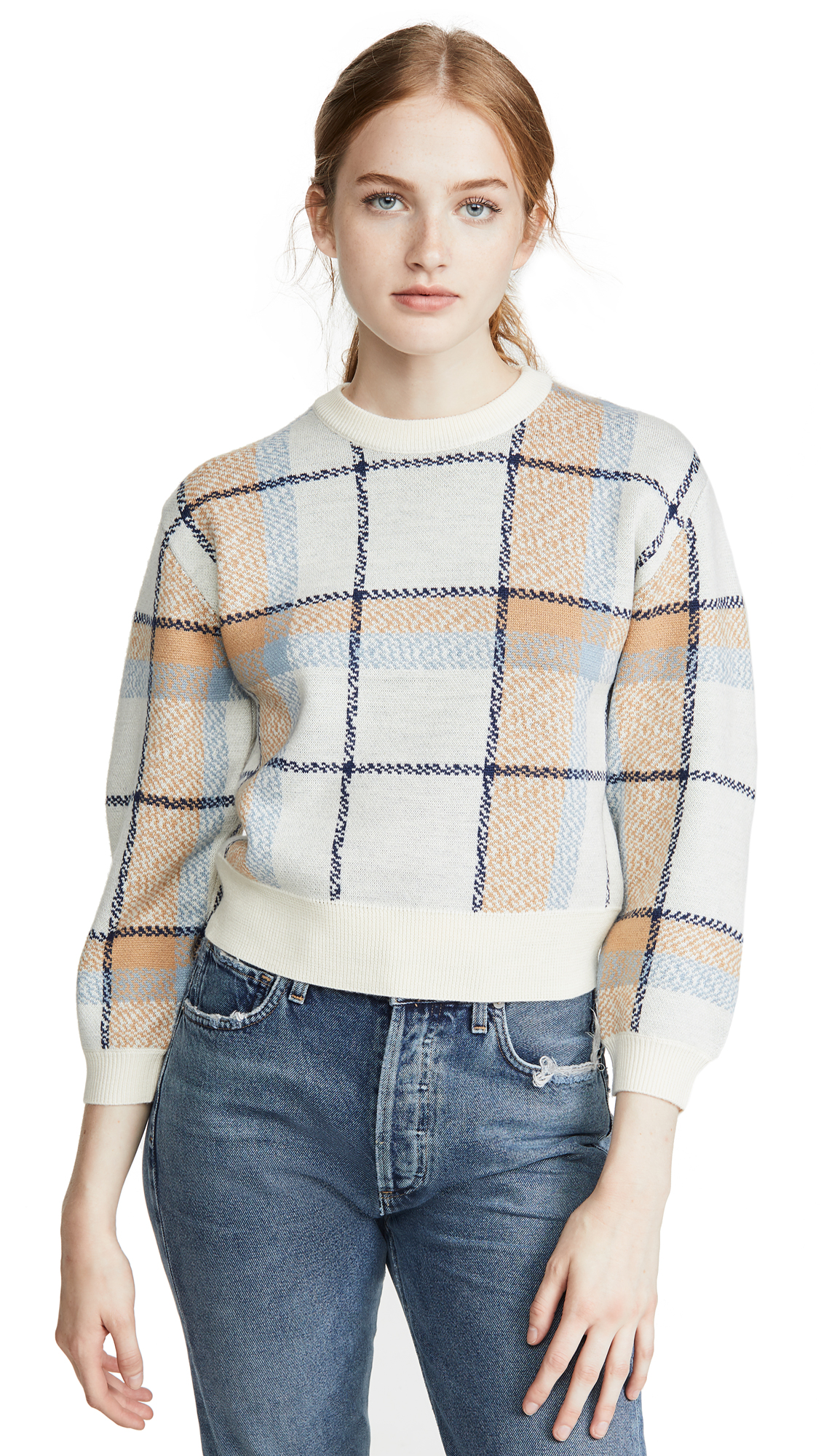 Buy Joie online - photo of Joie Austine Sweater