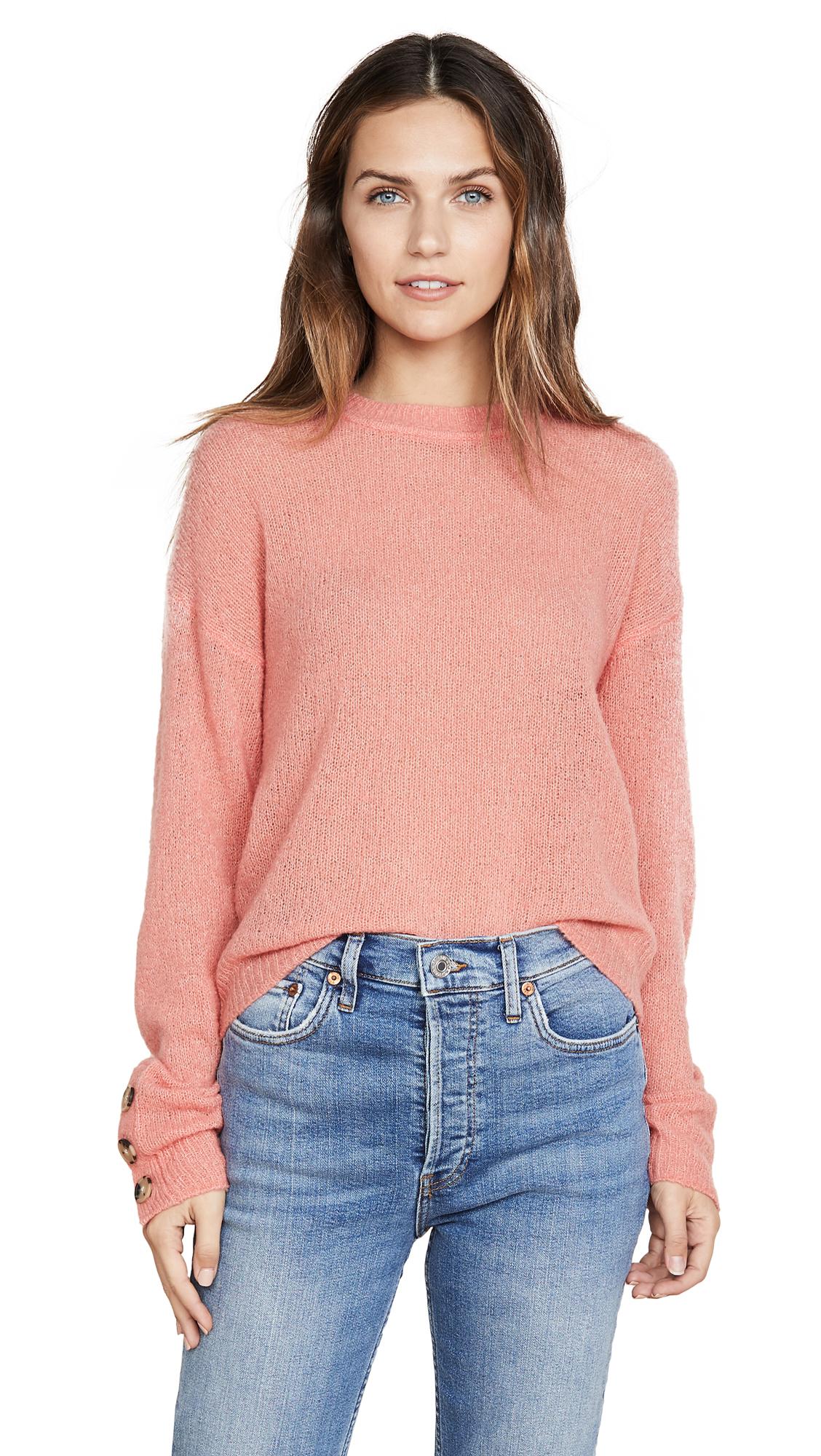 Buy Joie online - photo of Joie Namio Sweater