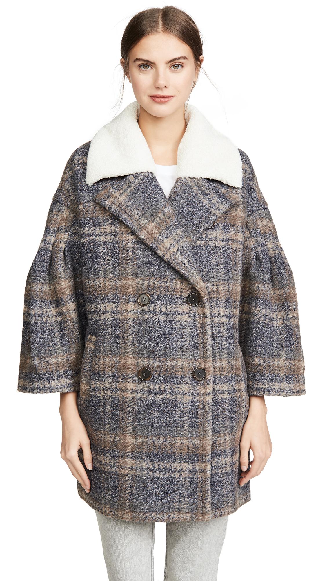 Buy Joie online - photo of Joie Angalina Coat