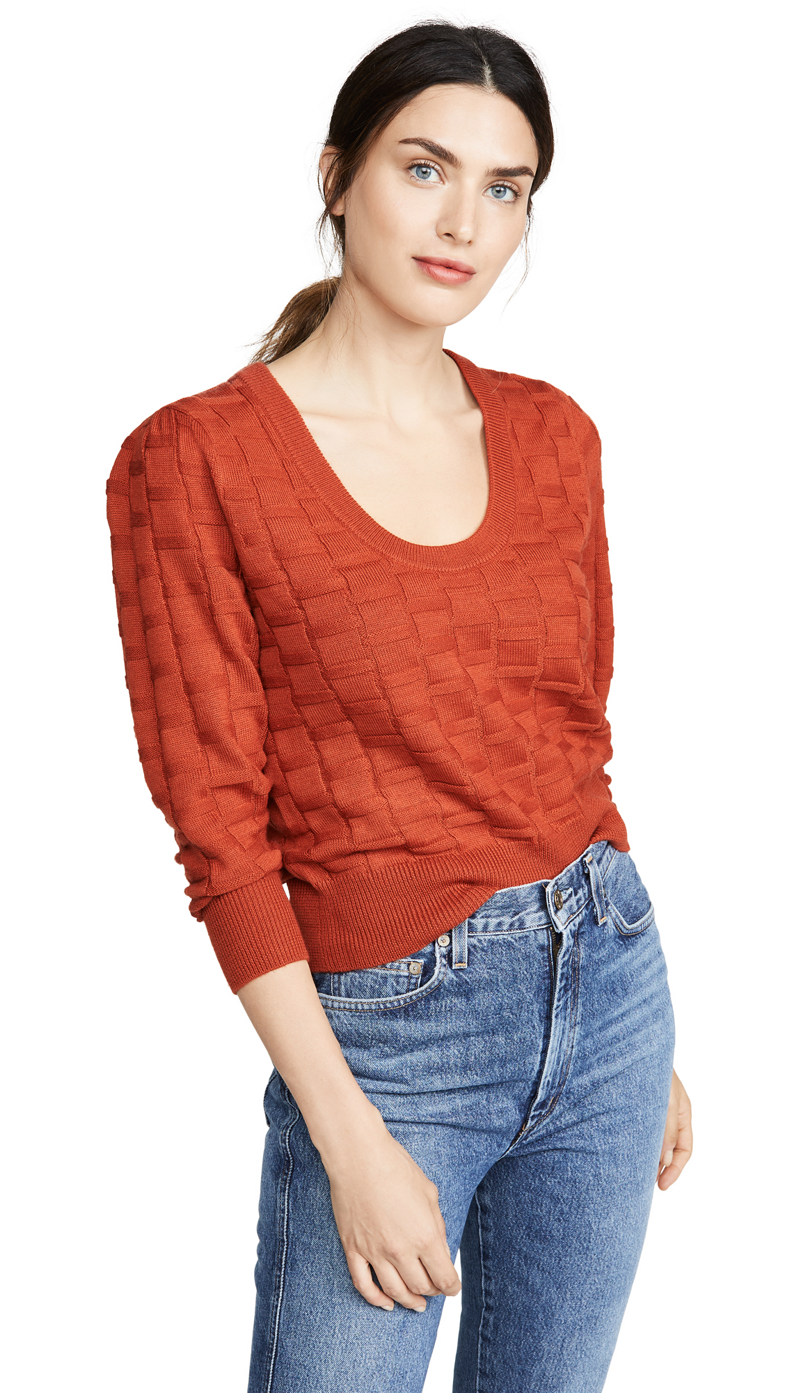 Buy Joie online - photo of Joie Florente Sweater