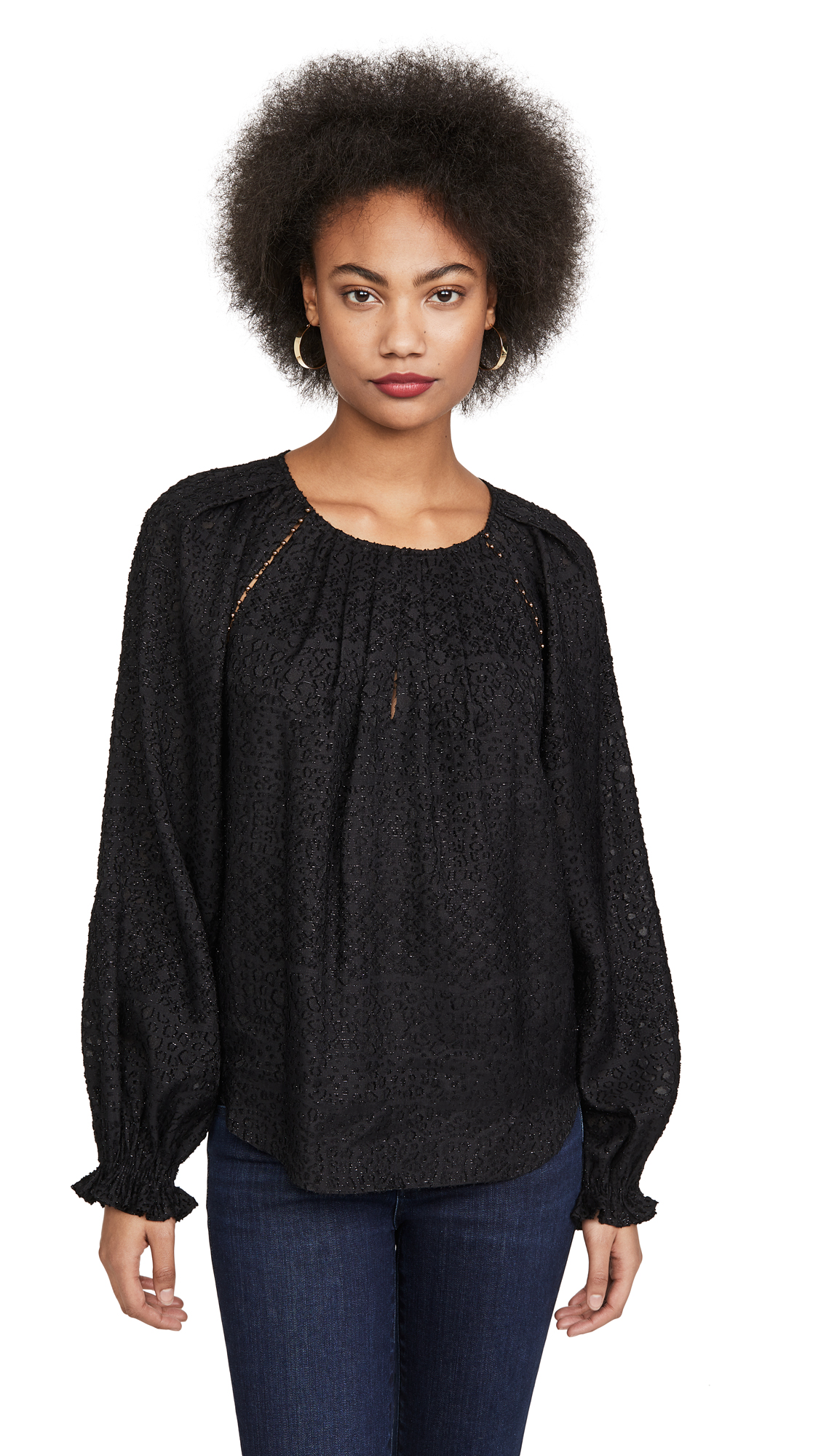 Buy Joie online - photo of Joie Adison Blouse