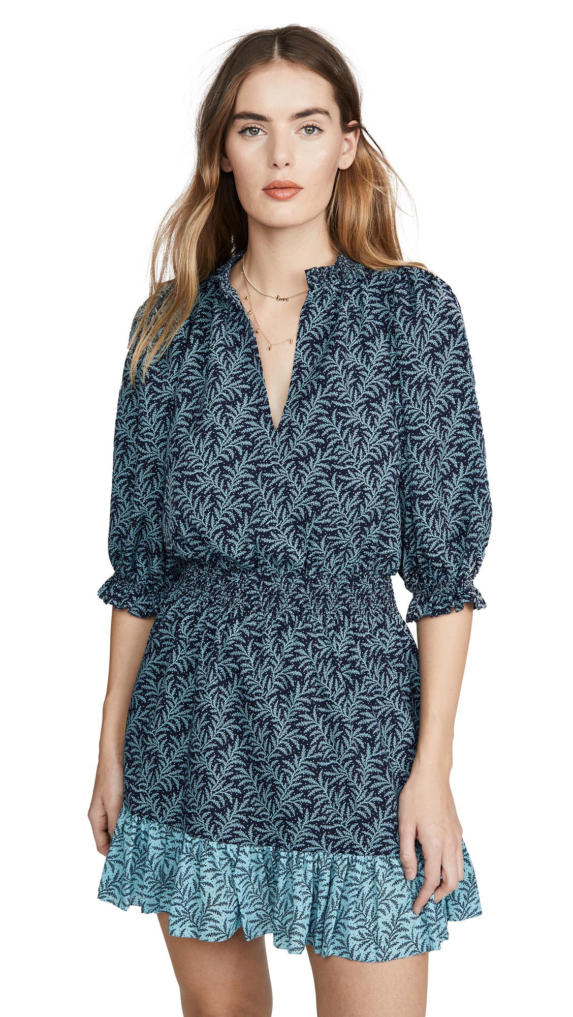 Buy Joie Shima Dress online beautiful Joie Clothing, Dresses