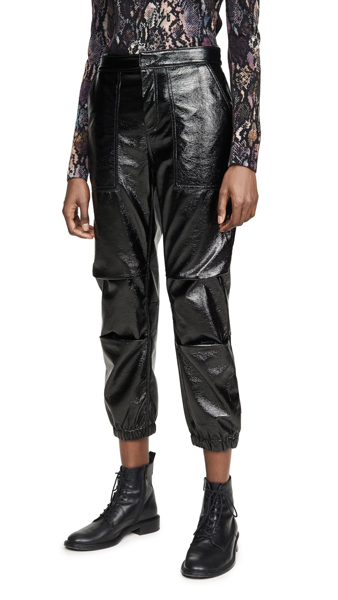 Buy Joie online - photo of Joie Findley Pants