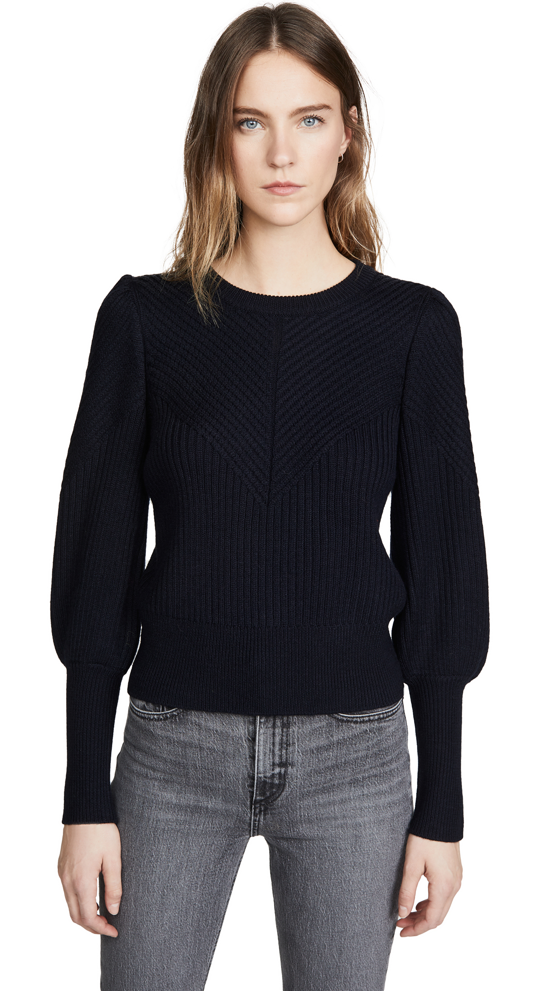 Buy Joie online - photo of Joie Ronita Sweater