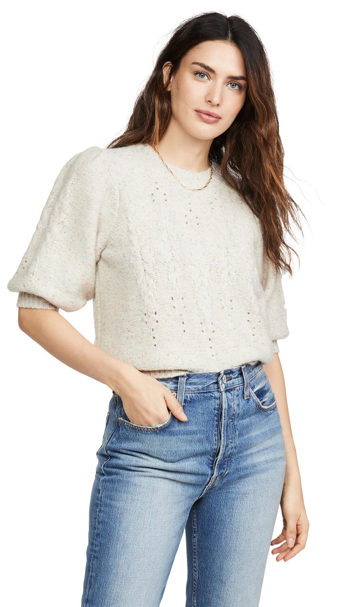 Buy Joie online - photo of Joie Joza Sweater