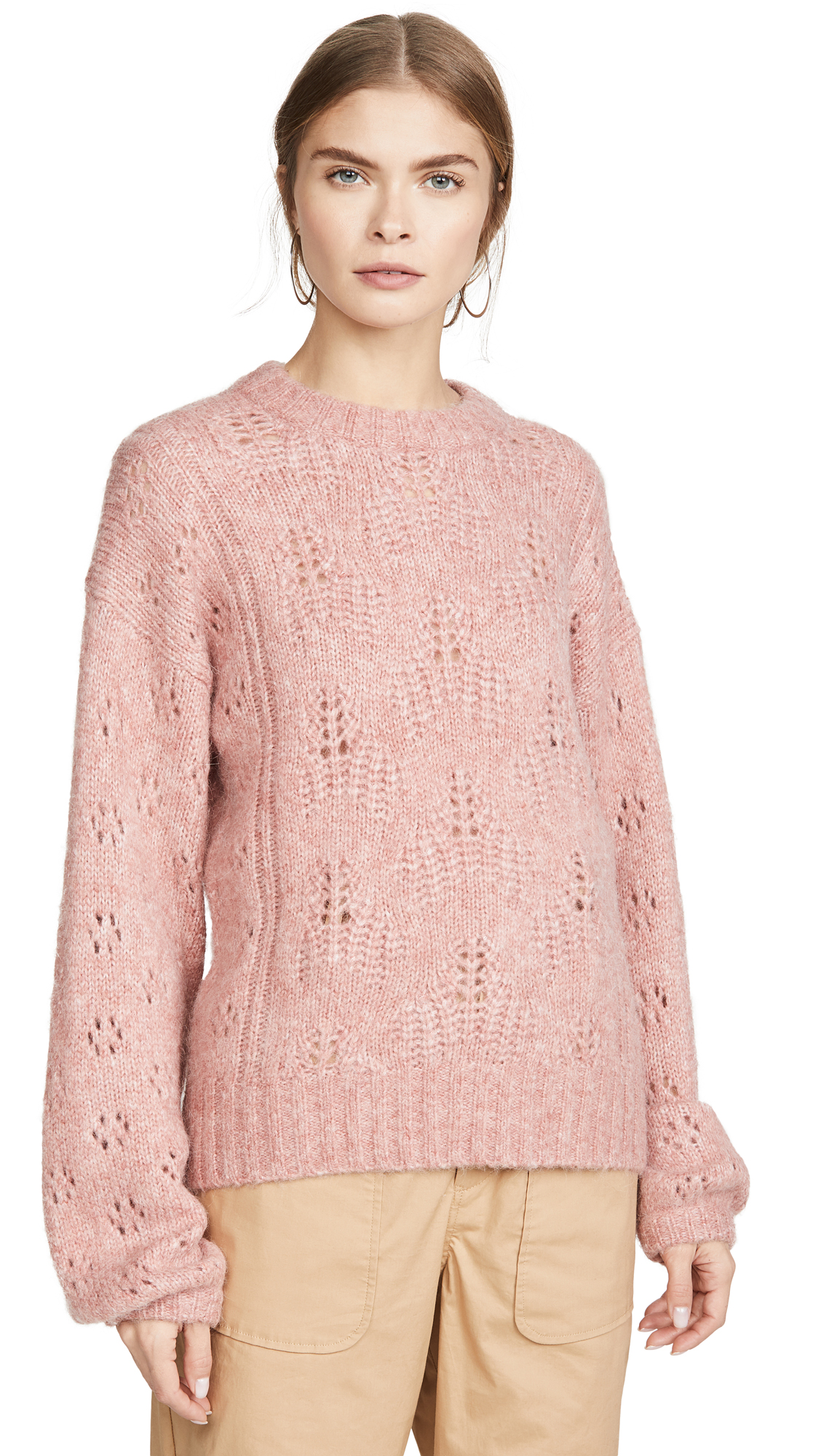 Buy Joie online - photo of Joie Lihui Sweater