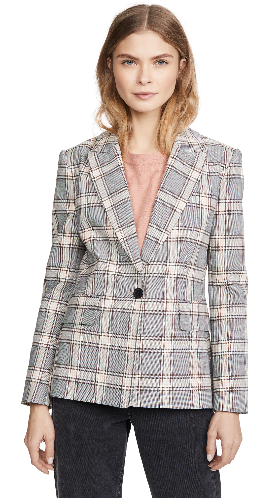 Buy Joie online - photo of Joie Anilah Blazer