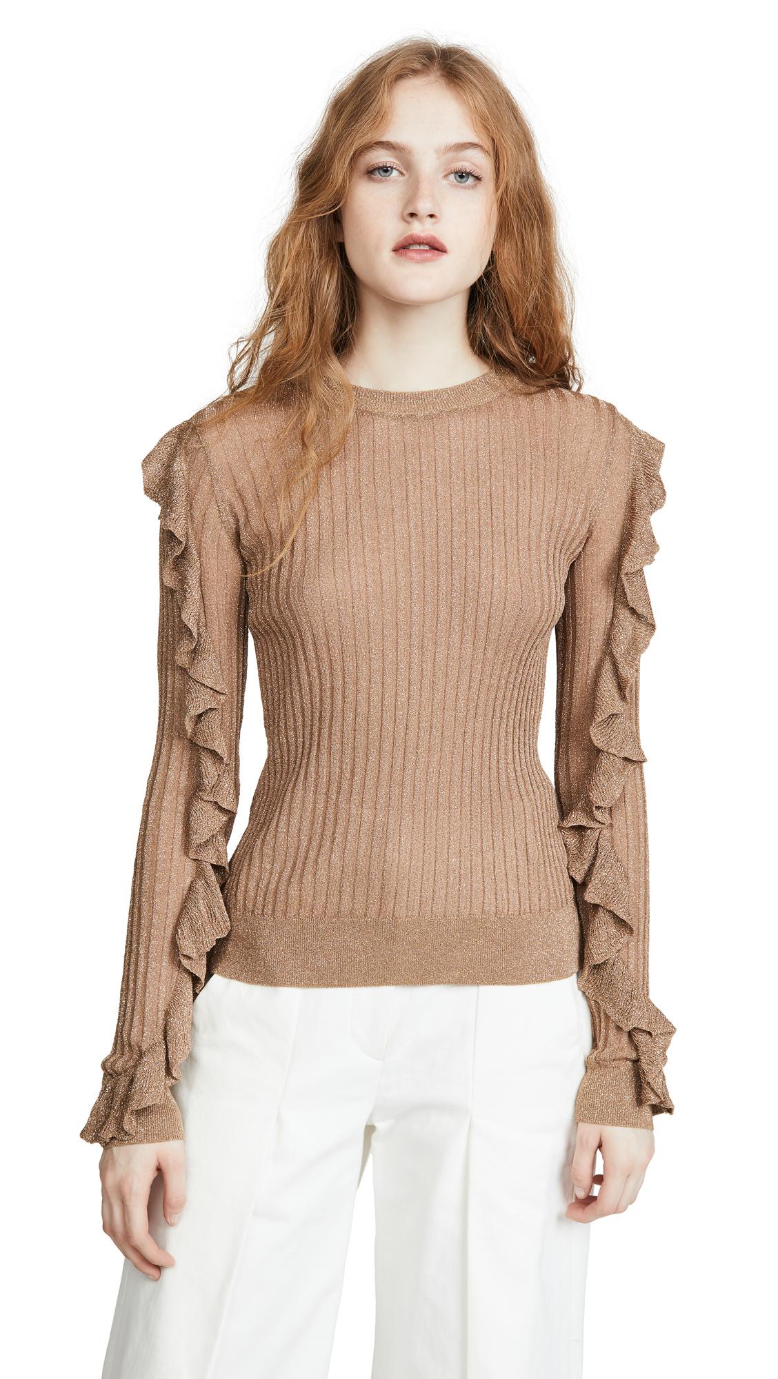 Buy Joie online - photo of Joie Beza Sweater