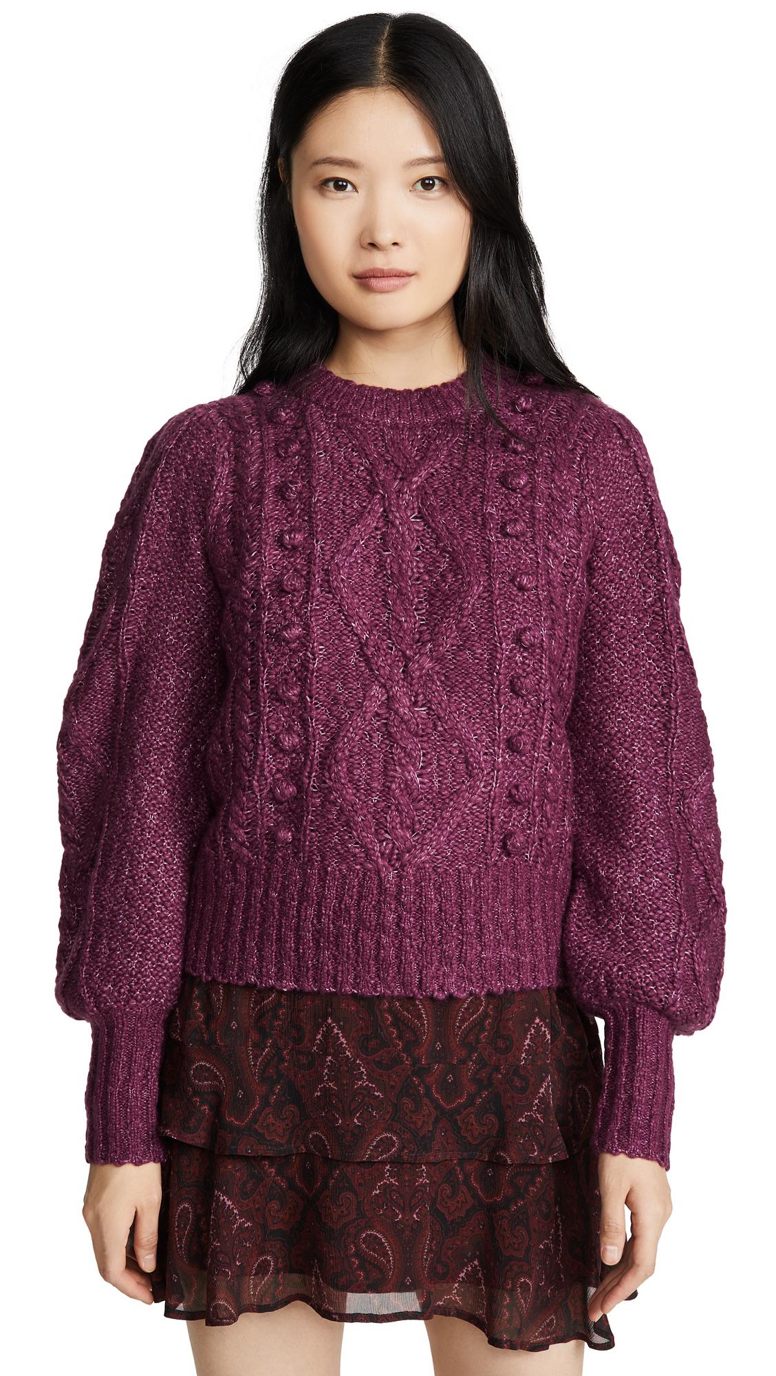 Buy Joie online - photo of Joie Bia Sweater