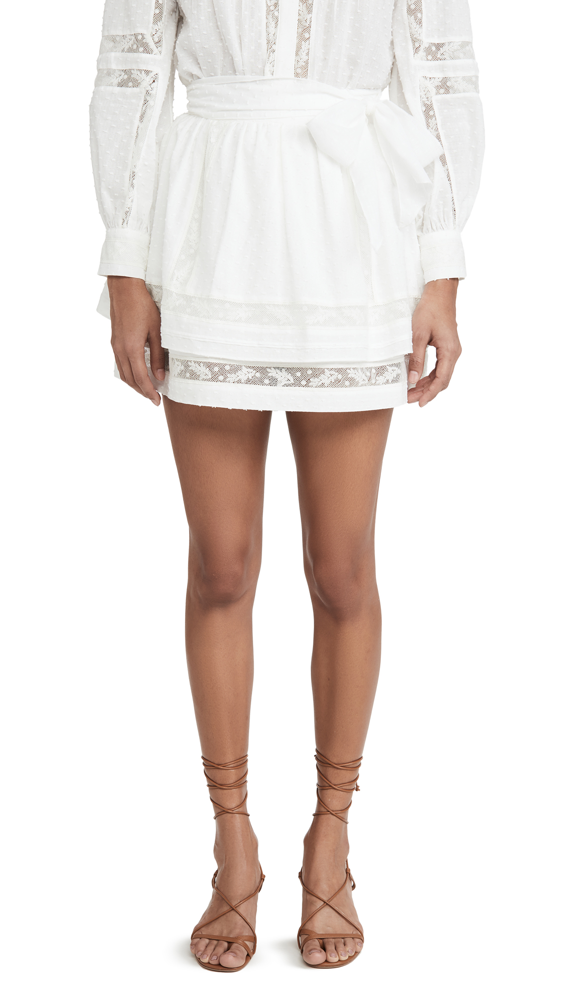 Buy Joie online - photo of Joie Amerie Skirt