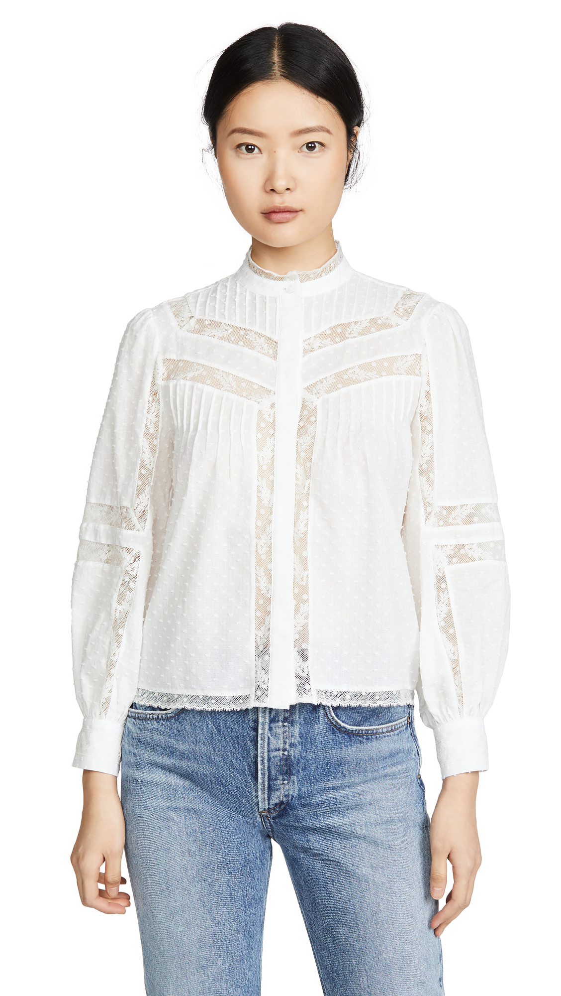 Buy Joie online - photo of Joie Nazly Top