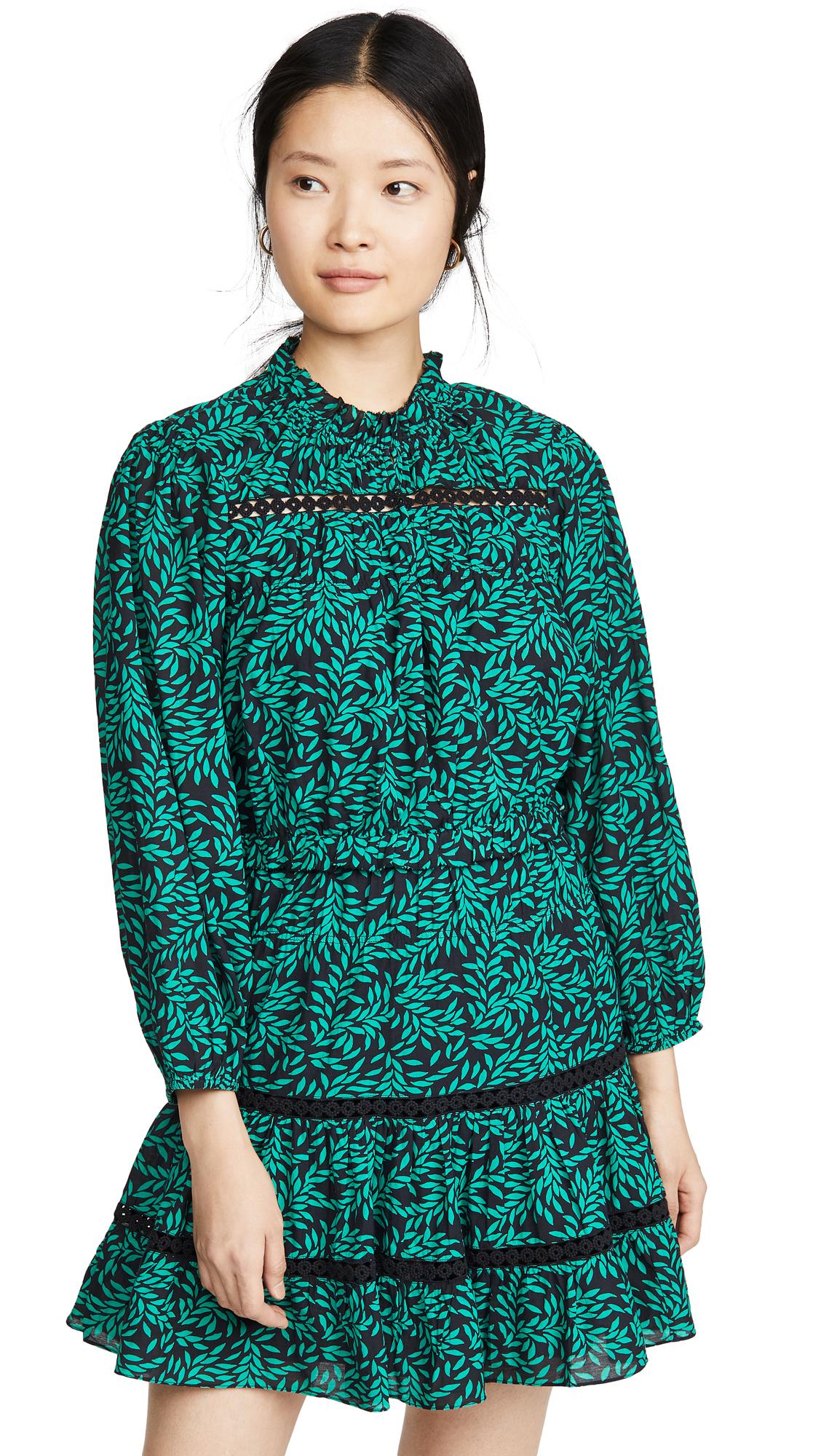 Joie Salama Dress - 60% Off Sale