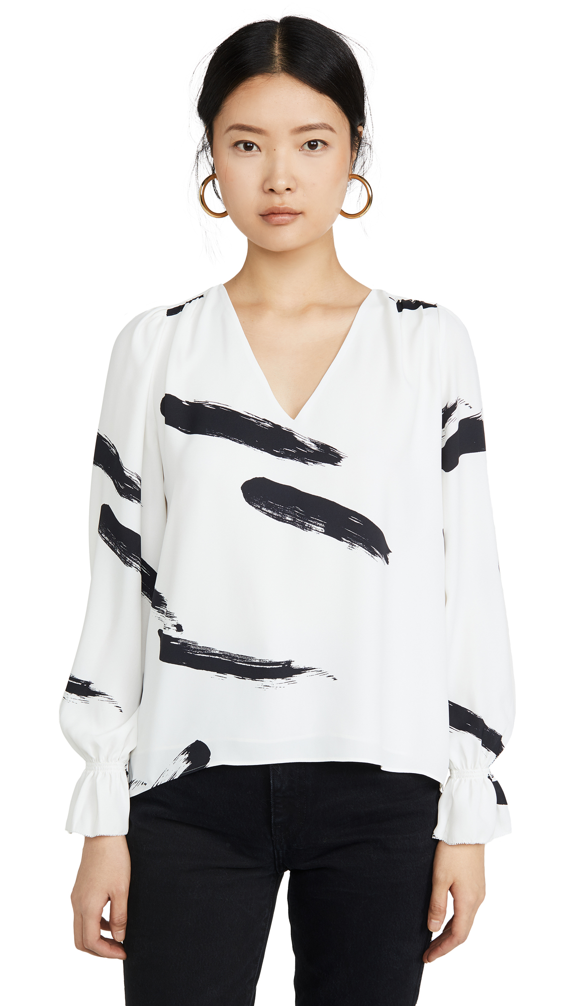 Buy Joie online - photo of Joie Bolona D Top