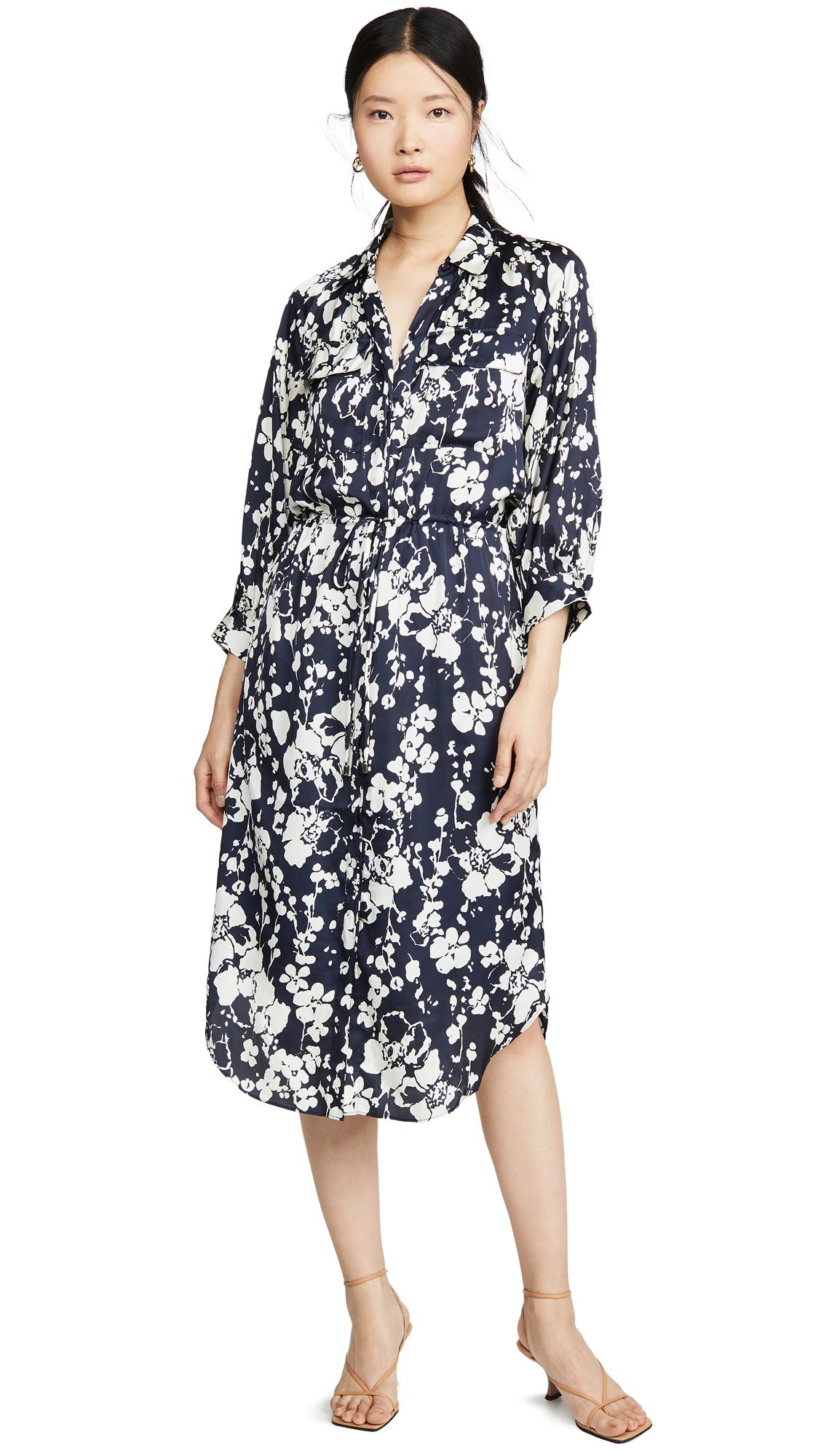Buy Joie online - photo of Joie Emmalynn Dress