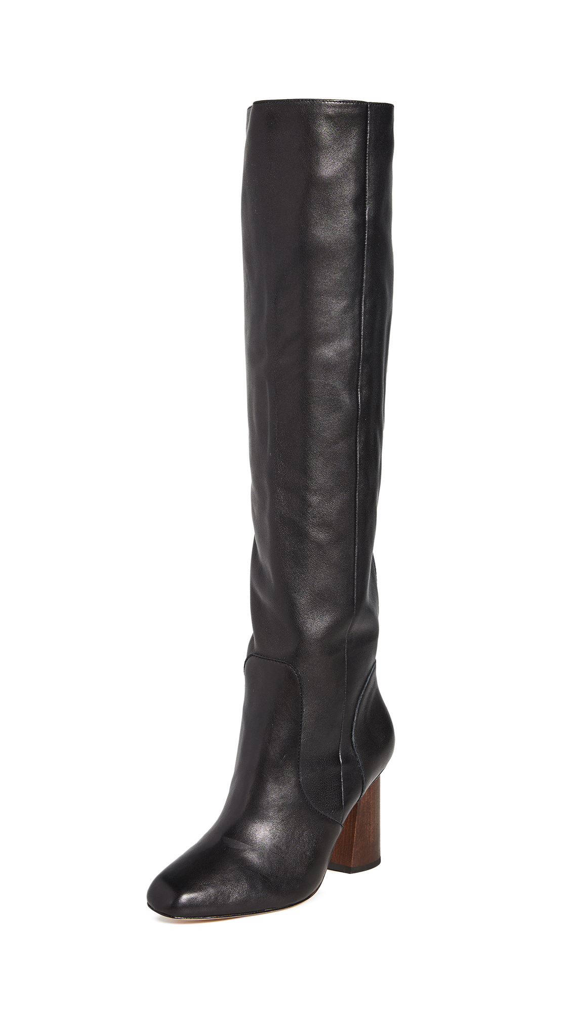 Buy Joie online - photo of Joie Collister Boots