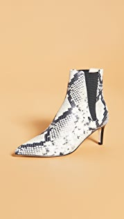 Joie Ralti 短靴