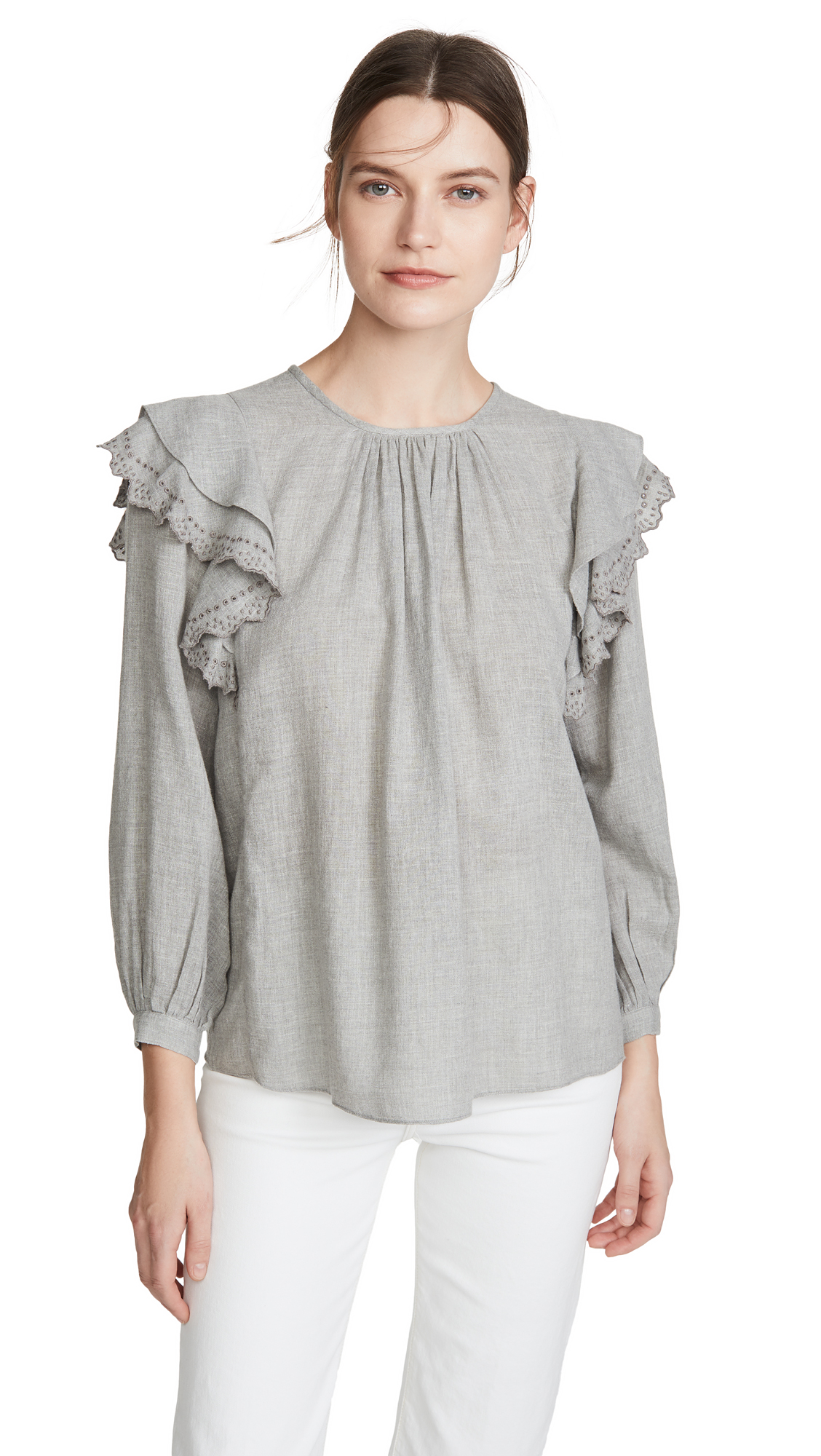 Buy Joie online - photo of Joie Acelynn B Top