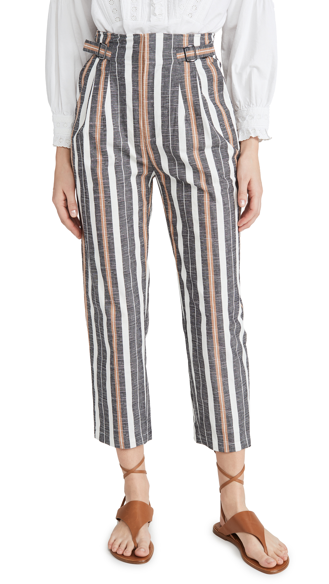 Buy Joie online - photo of Joie Jamalla Pants