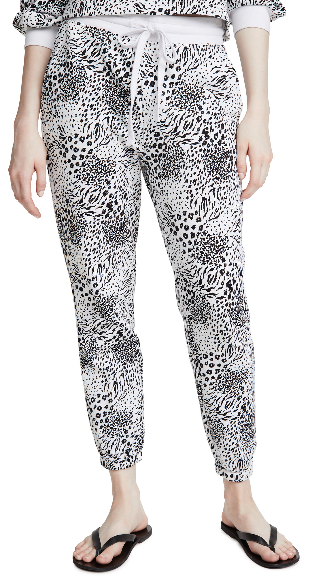 Buy Joie online - photo of Joie Tempest Jogger