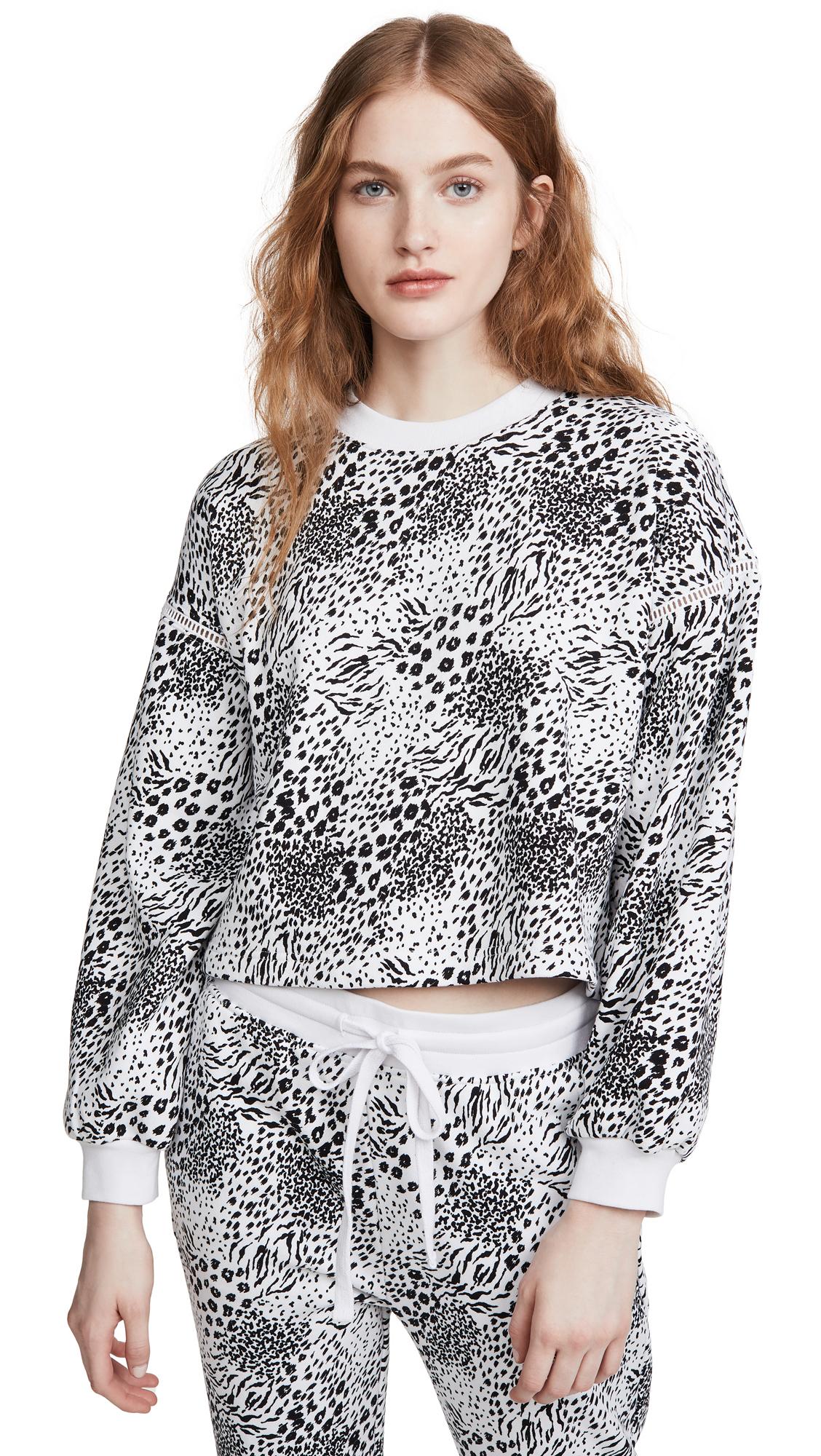 Buy Joie online - photo of Joie Jeyne Sweatshirt