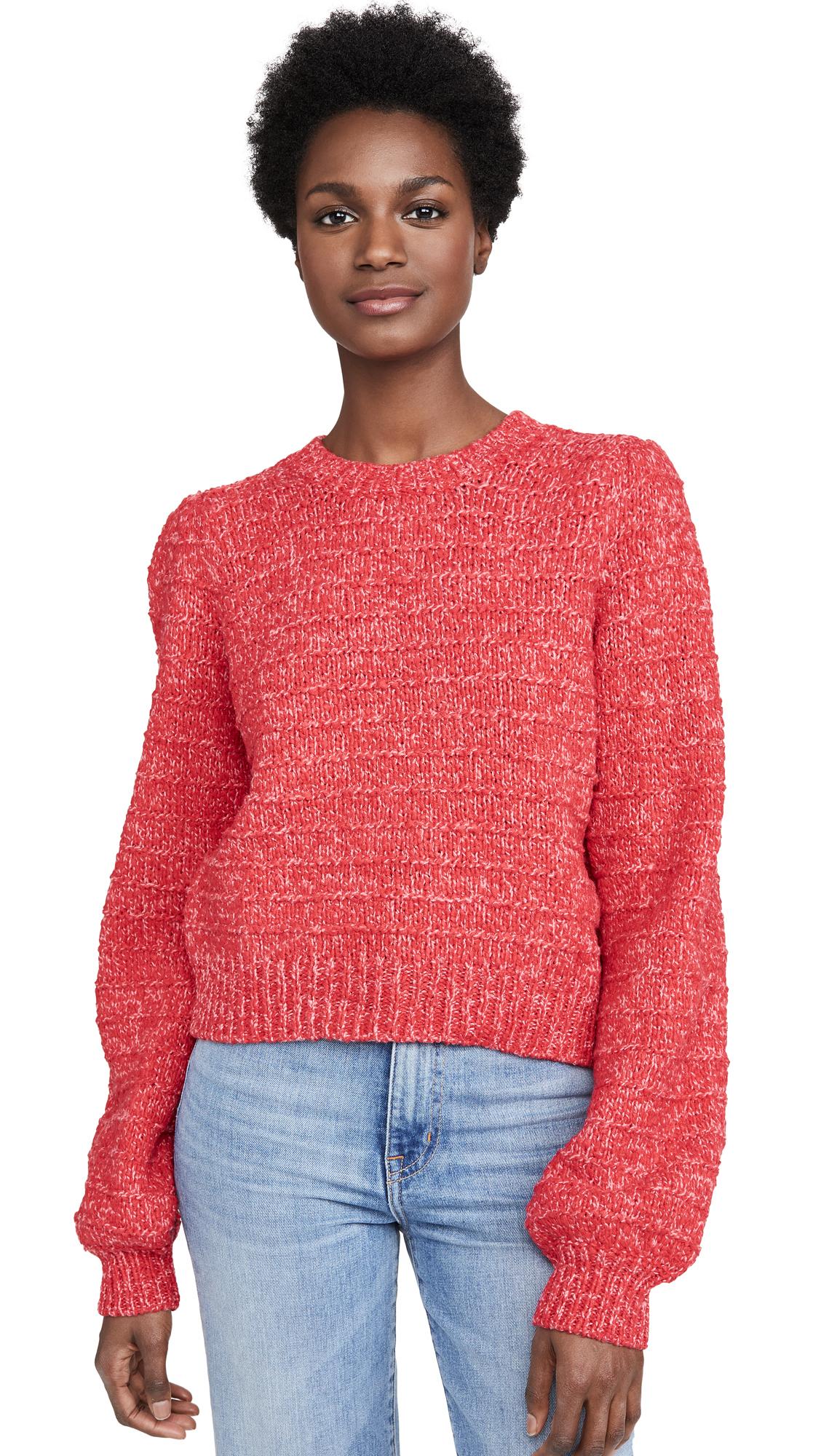 Buy Joie online - photo of Joie Kore Sweater