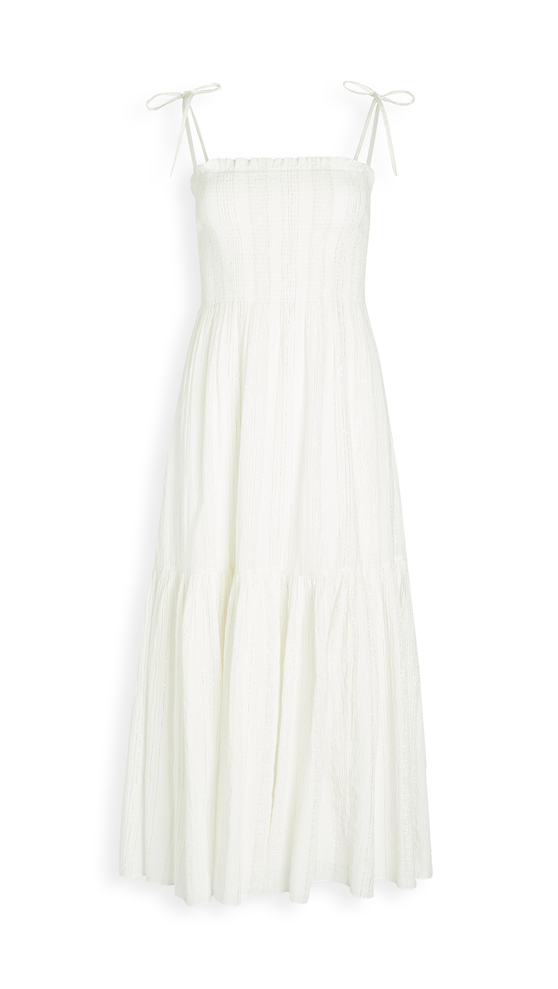 Photo of Joie Jailene Dress - shop Joie Clothing, Dresses online