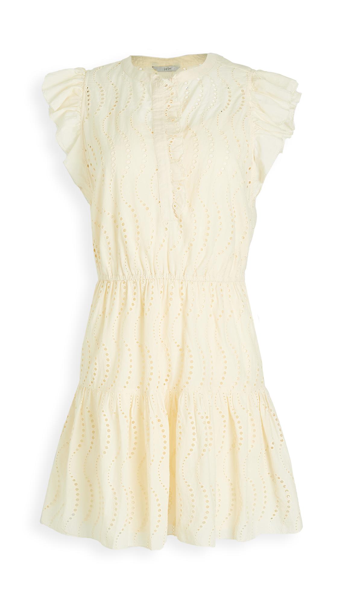 Joie Krystina B Dress - 30% Off Sale