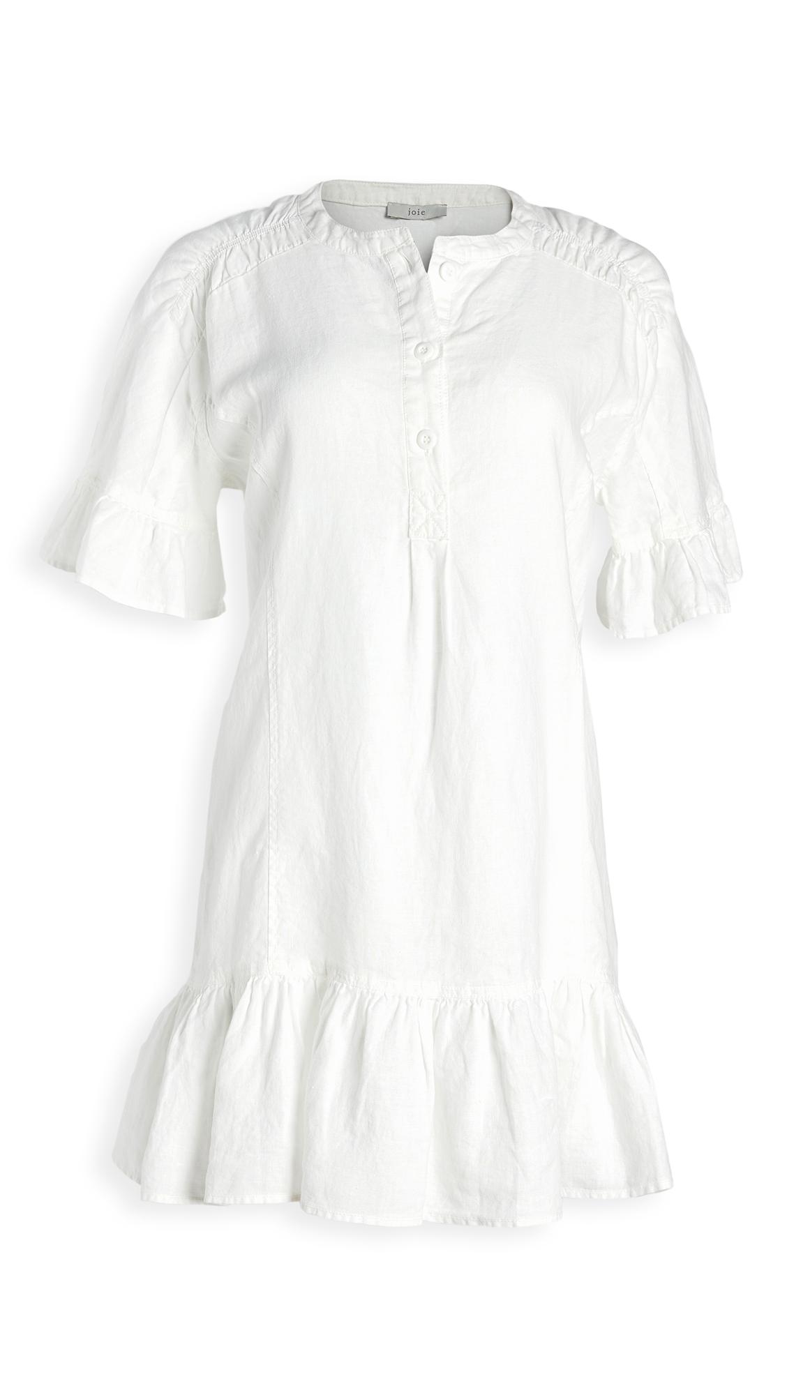 Joie Brandt Dress - 30% Off Sale