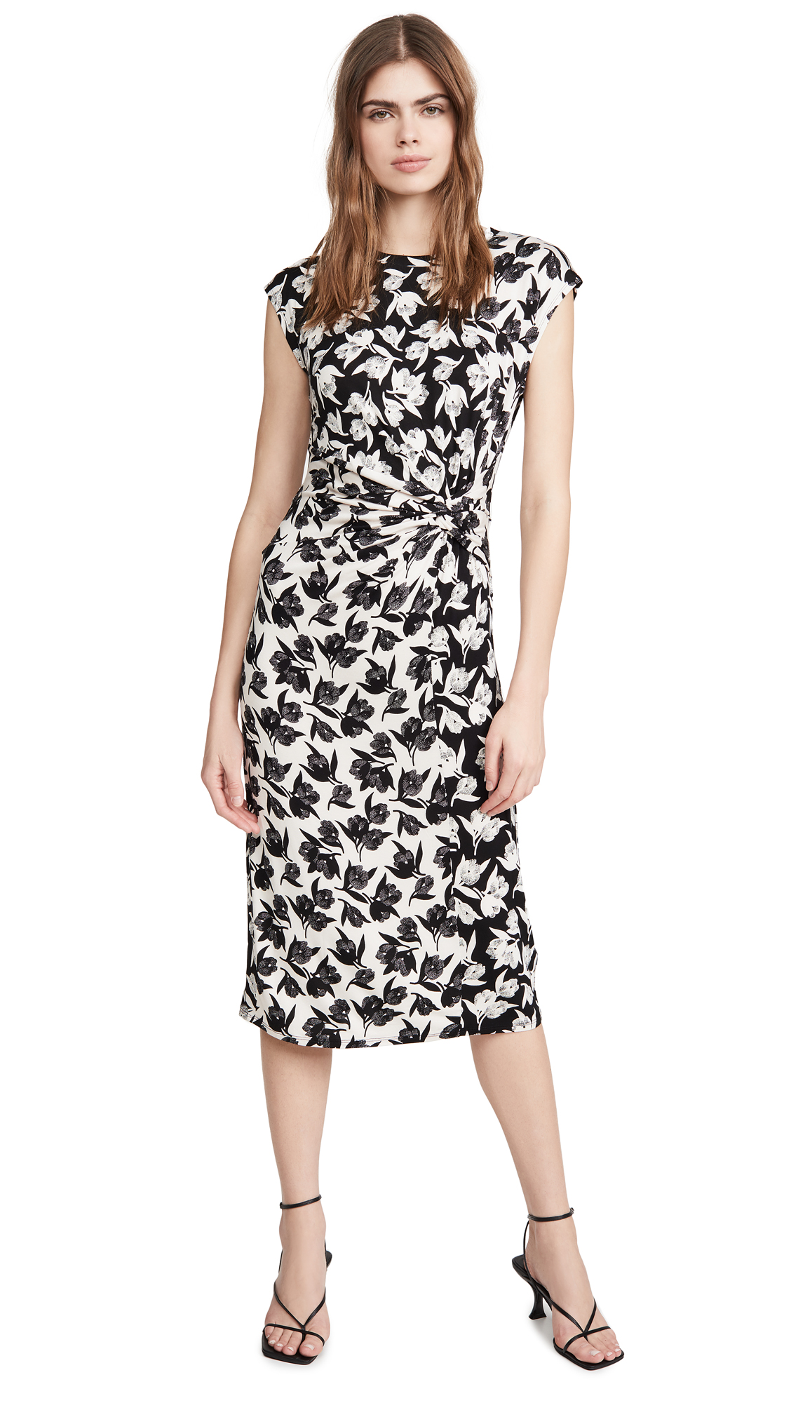 Joie Zuzanna Dress - 40% Off Sale