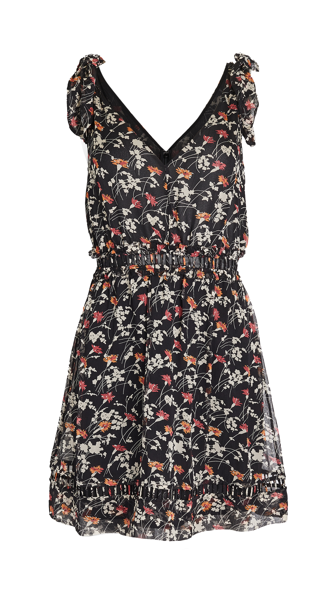 Joie HUNTLIE DRESS